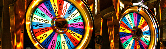 Burgenland: Anzahl illegaler Geldspielautomaten neuerlich reduziert