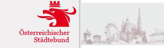 Österreichischer Städtebund: Resolution zum Glücksspiel