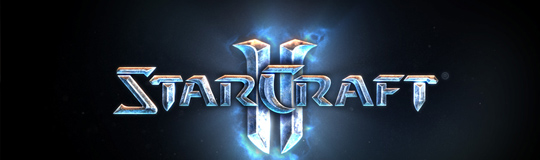 Starcraft hat in Südkorea einen ähnlichen Stellenwert wie in Europa Fußball