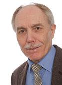 Dr. Josef Gruber, Bezirkshauptmann Wels-Land