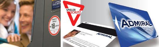 Die Zukunft des Spielerschutzes beginnt in Niederösterreich