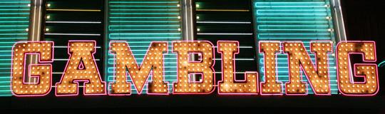 Macaos Mogul will in Russland ein Casino bauen