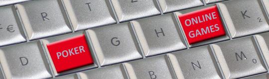 """EU: Online-Glücksspiel-Rechtsprechung ist """"reinstes Chaos"""""""