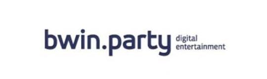 Umsatzeinbruch bei bwin-party