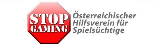 Österreichischer Hilfsverein für Spielsüchtige
