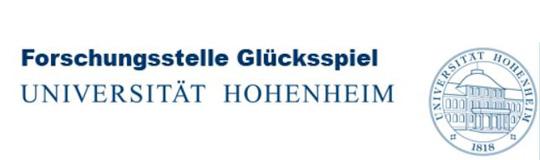 Der deutsche Glücksspielmarkt 2001 – 2010