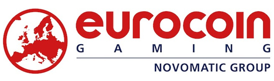 Novomatic übernimmt Eurocoin