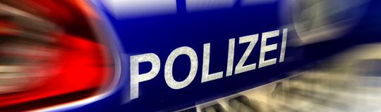 Polizei schließt Wettbüros in Leverkusen und Köln