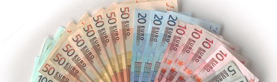 Italien: Kampf gegen Geldwäsche erfasst auch Glückspielbereich