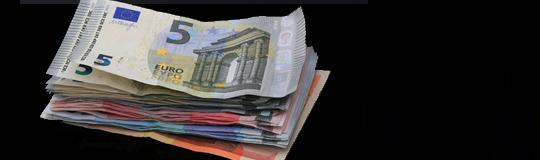 So wollten Thomas Sochowsky, seine Hintermänner und Helfer mit einer schmutzigen Kampagne dem weltweit agierenden Novomatic-Konzern Geld herauslocken