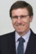 StR Ing. Erwin Krammer, MAS