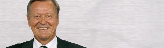 Staatsanwaltschaft Salzburg stellte Verfahren gegen Leo Wallner ein