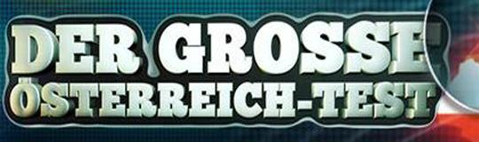 Österreich-Test des ATV: Wett- und Spiellokale in Wien mit Jugendlichen getestet