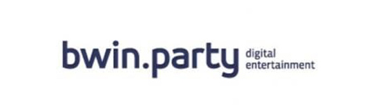 Weiter Umsatzrückgang bei bwin.party