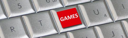 EGBA will einheitliche Regelung zu Online-Glücksspiel