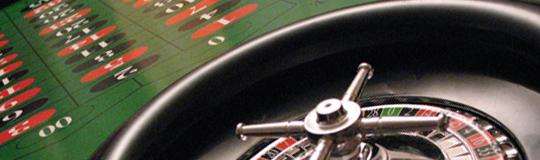 Casino-Lizenz in Wien: Tojner und Co die Favoriten?