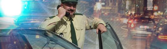 Polizeieinsatz: Unerlaubtes Glücksspiel in Obergiesing