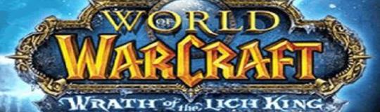 NSA soll Online-Spiele-Portale ausspähen