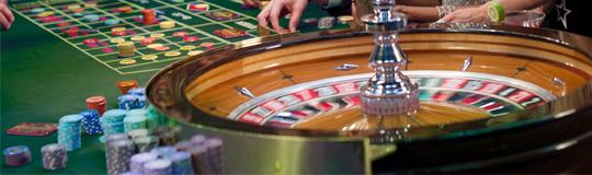 Neue Casino-Lizenzen in Wien