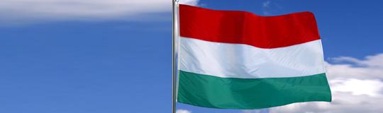 Ungarn: Eilgesetz ermöglicht elf weitere Casinos - Vergabe ohne Ausschreibung