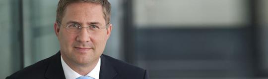FPÖ-Vizebürgermeister Andreas Rabl