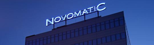 Novomatic bekämpft nicht rechtskräftigen OGH-Entscheid