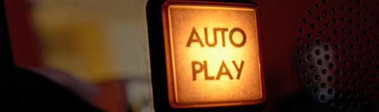 Bezirkshauptmannschaften können seit 1. März wieder offiziell gegen illegale Spielautomaten vorgehen