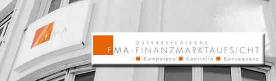 Finanzmarktaufsicht ermittelt gegen Cashpoint