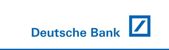 Deutsche Bank vereinbart den Verkauf von The Cosmopolitan of Las Vegas