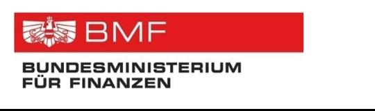 BMF: Glücksspiel Bericht 2010-2013