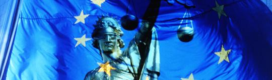 Österreichs  Glückspielgesetz ist EU-konform; Bild: European Commission