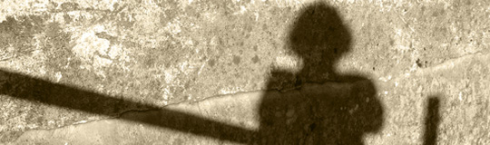Vermehrt  Prüfung auf Sachwalterschaften