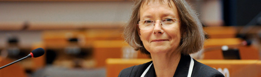 Gebhardt: Verbraucherschutz geht vor Wettbewerb