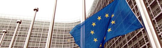 EU: Umgang mit Glücksspiel-Werbung