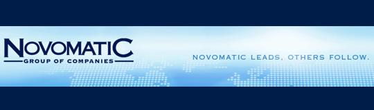 Österreichs wachstumsstärkste Markenunternehmen: Novomatic an der Spitze