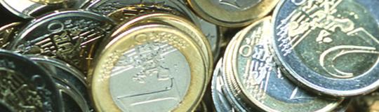 Payment Blocking - Internetspiel-Sperren gemäß Glücksspielstaatsvertrag