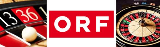ORF machte 2012 mit seiner  Beteiligung an den Österreichischen Lotterien 16 Mio. Euro Gewinn!