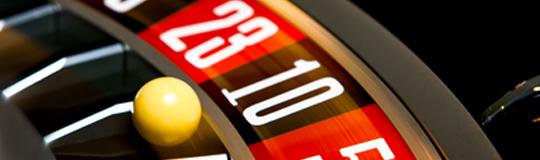 Casinos haben auf der ganzen Welt ihren Reiz: Bild: Casinos Austria AG