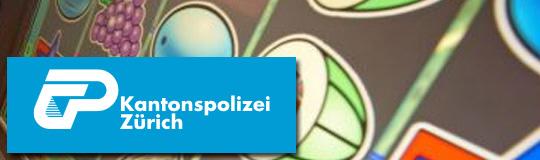 Schweiz: Verfahren wegen illegalem Glücksspiel
