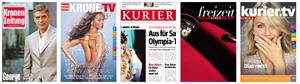 Mediaprint Medien