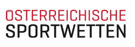 Logo ÖSW