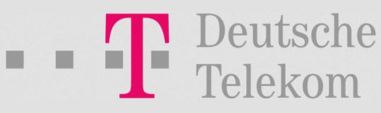Deutsche Telekom steigt in den Markt der Online-Sportwetten ein
