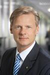 Wolfgang Ebner, Geschäftsführer AGI; Bild: (c) NOVOMATIC AG