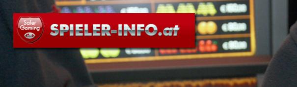 Spieler-Info.at seit Jahren im Kampf gegen illegales Glücksspiel aktiv