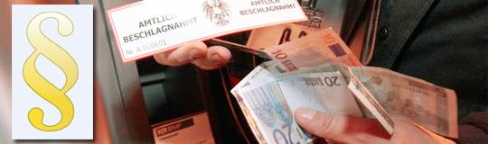 Vorarlberg: Spieler fordert sein verspieltes Geld zurück