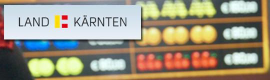KÄRNTEN – Zuständige Behörden sind dringend gefordert!