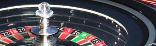 Bundesverwaltungsgericht hebt Entscheidungen über Casino-Lizenzen auf