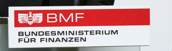 BMF erhebt Revision