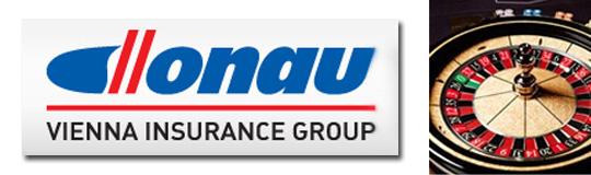 Donau-Versicherung verkaufte CASAG-Anteile