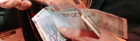 Vorarlberg: Tankstellenpächter verurteilt